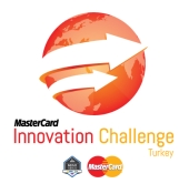 MasterCard'tan Yaratıcı Genç Fikirlere Destek
