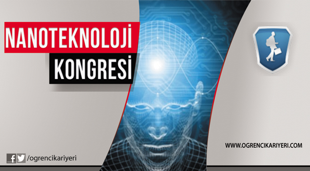 III. Ulusal Nanoteknoloji Kongresi