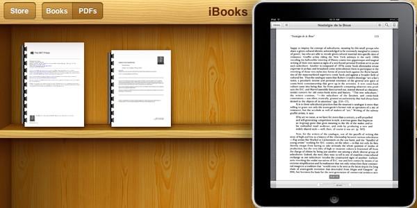 Müptelası Olacağınız 16 Kitap Okuma Uygulaması