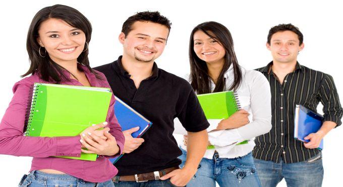 Üniversiteliler Sosyal Sorumluluk İçin Yarışacak