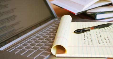 İngiliz Üniversitelerinden Online Diploma