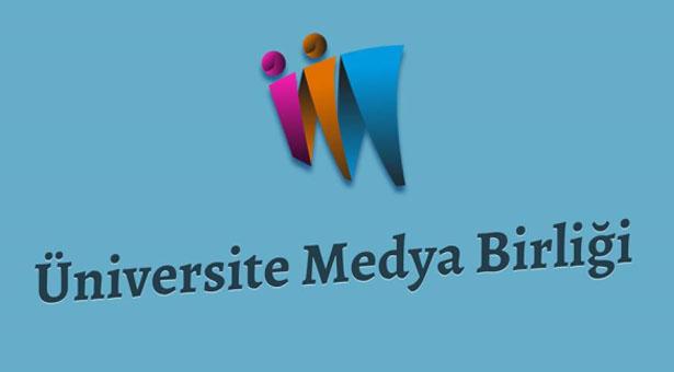 Üniversite Medya Birliği Dönemi Boğaziçi Üniversitesi'nde Açıyor