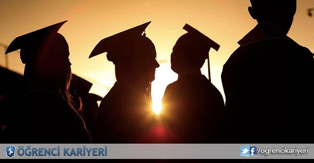 Öğrenci Kariyeri - : Üniversite Mezunu Çalışanın Ekonomiye Etkisi