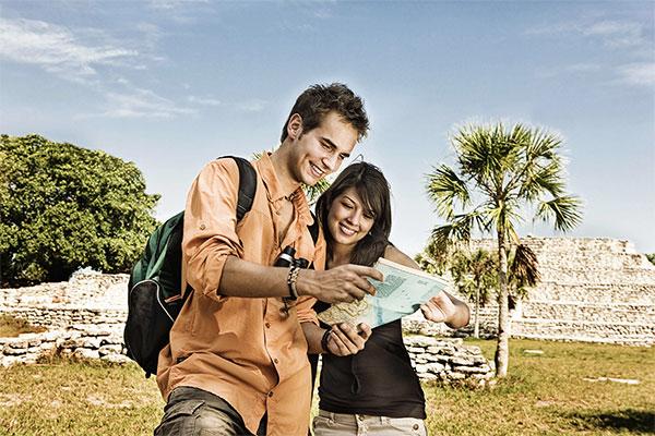 ÖSYM'den Yurtdışı Lisansüstü Eğitim İmkanı