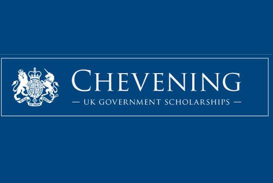 Chevening Burs Programı 2016/17 Dönemi Başvuruları Açıldı