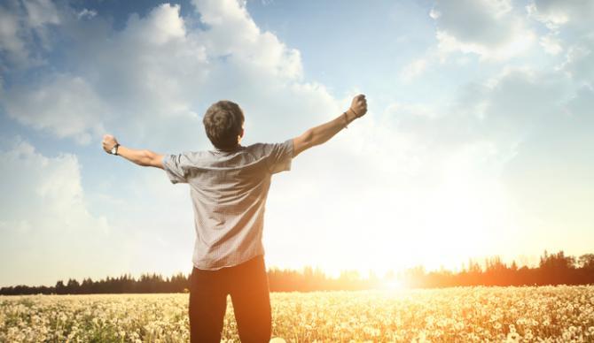 Ruh Sağlığı Uzmanlarının Yazdığı 5 Kişisel Gelişim Kitabı
