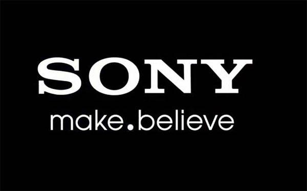 Sony Stajyer İlanı