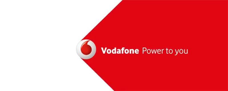 Vodafone Uzun Dönemli Stajyer