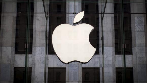 Apple, Otomobil Sektörüne Hazırlanıyor