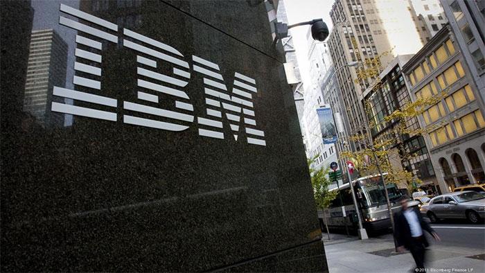 IBM Burs Başvuruları Başladı