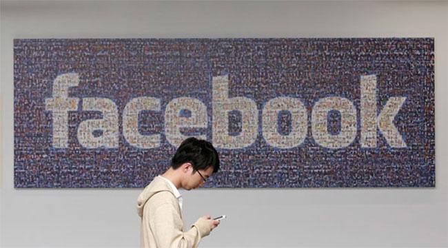 Facebook'un İlginç Mülakat Soruları