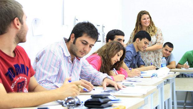 İngilizce Eğitiminde 28 Ülke Arasındaki Sıralamamız
