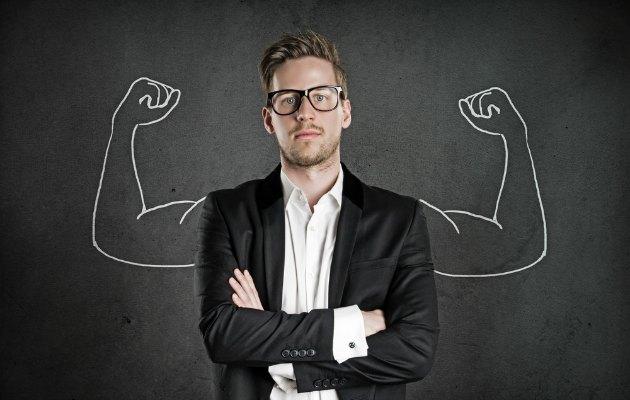 7 Adımda Motivasyonunuzu Yükseltip, İsteklerinizi Gerçekleştirebilirsiniz