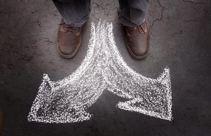 'Hayatta Ne Yapmak İstiyorsun' Sorusunun Yanıtı, Sandığınızdan Çok Daha Farklı Olabilir