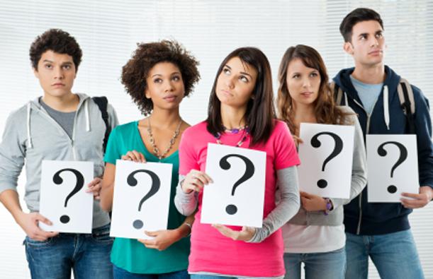 Bir Üniversite Öğrencisi Nasıl Olmalıdır?