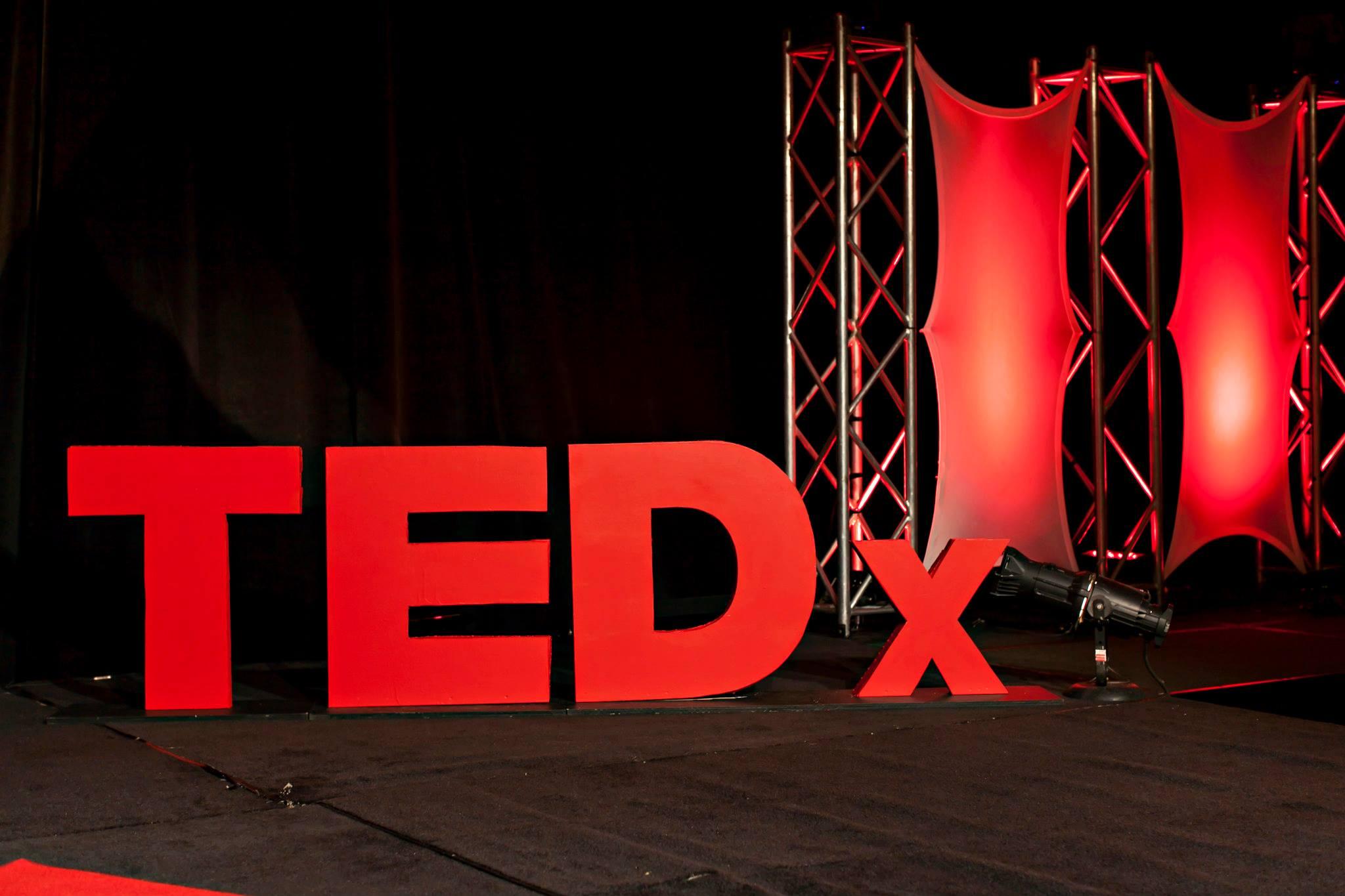 Ufkunuzu Genişletecek TED Konuşmaları