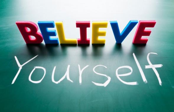 Kendine Güvenen İnsanların Günlük 10 Alışkanlığı