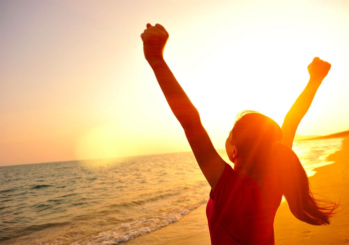 Motivasyonunuzu Yüksek Tutmak İçin Bırakmanız Gereken 10 Şey
