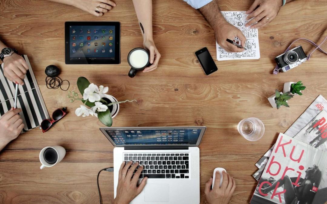 8 Adımda Networking Nasıl Yapılır?
