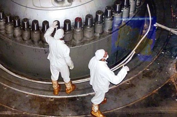 Rusya Nükleer Üniversite'si Üç Büyük Türk Üniversitesi İle İşbirliğini İptal Etti