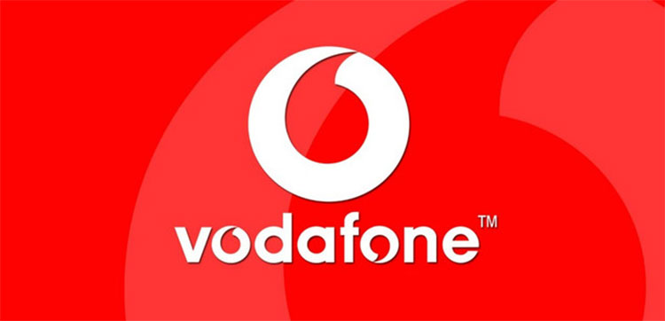 Vodafone Uzun Dönemli Stajyer Arıyor