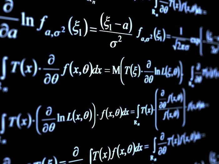 Matematik Alanında En Başarılı Ve En Başarısız Ülkeler