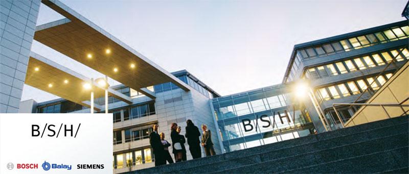 B/S/H Yaz Dönemi Üniversite Stajyerleri