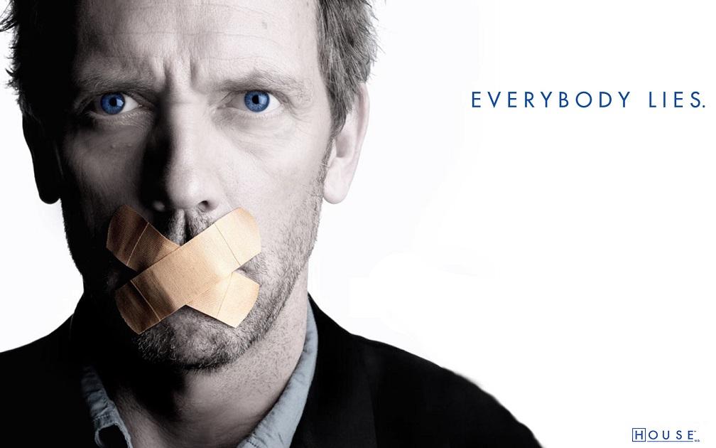 Üniversite Hayatıyla İlgili Söylenen En Büyük 9 Yalan