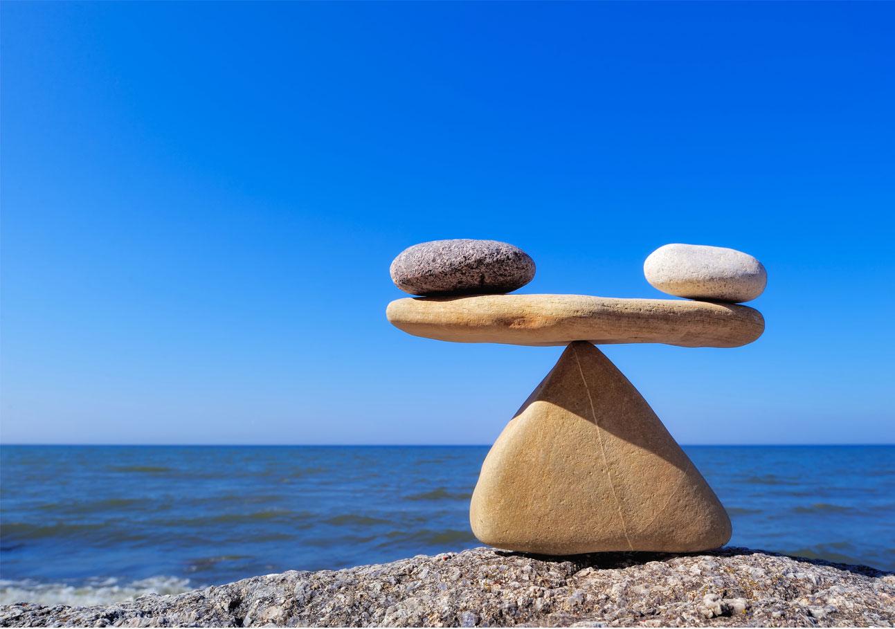 Kişisel Gelişiminizde Daha Önce Denemediğiniz Bir Yol Açın!