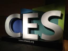 Las Vegas CES 2016 Fuarından Akıl Almaz Teknolojik Ürünler