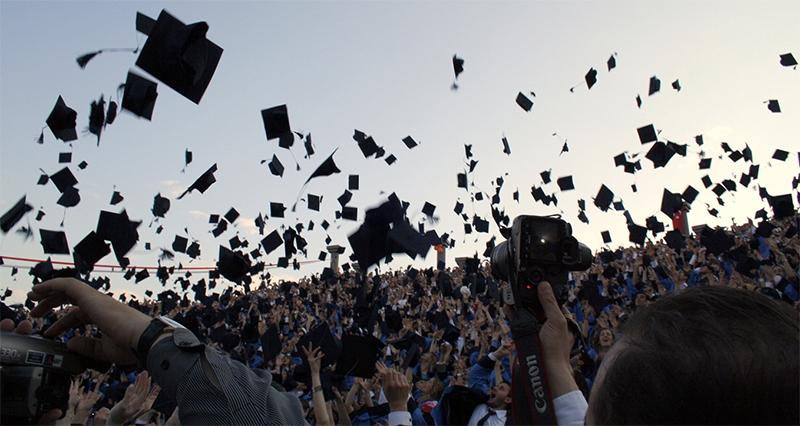 Öğrenci Kariyeri - : 250 Kişinin Alınacağı İşe 70 Bin Üniversite Mezunu Başvuruyor