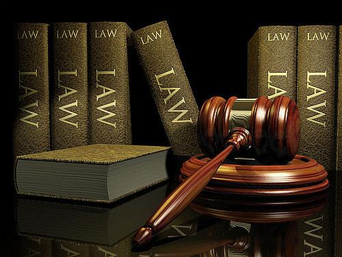 Yeni Başlayanlar İçin Hukuk Fakültesi