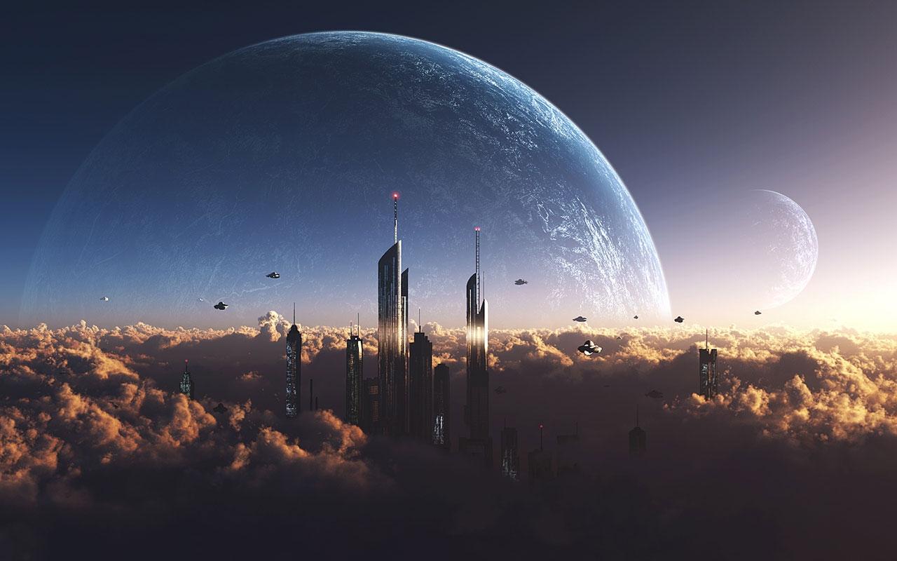Yakın Gelecekte Başımıza Gelecek Teknolojik Gelişimler