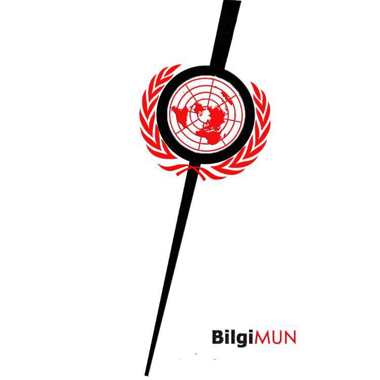 İstanbul Bilgi Üniversitesi Model Birleşmiş Milletler Kulübü