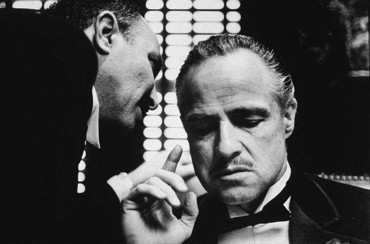 The Godfather'dan Öğreneceğimiz 5 Liderlik Dersi