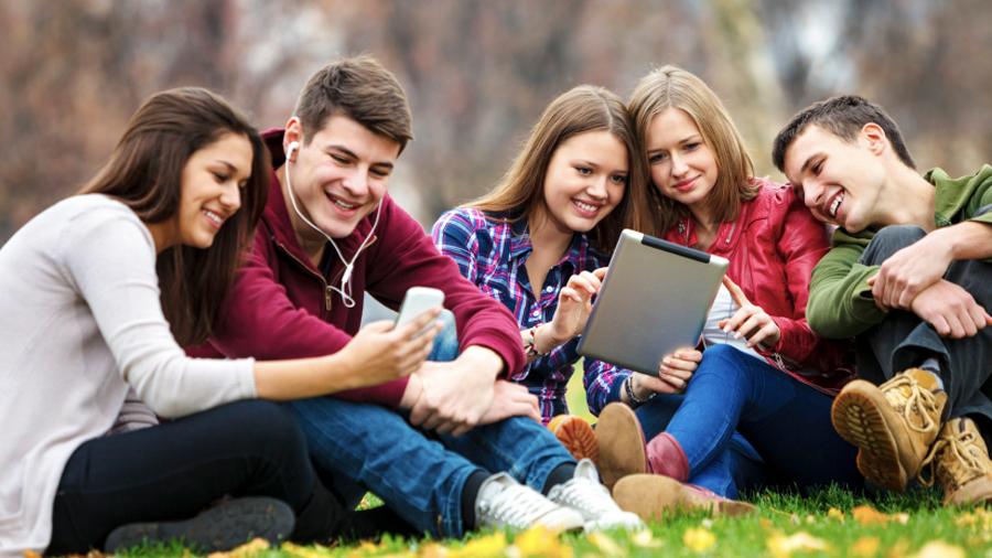 ÖğrenciKariyeri Mobil Uygulaması Yayında!