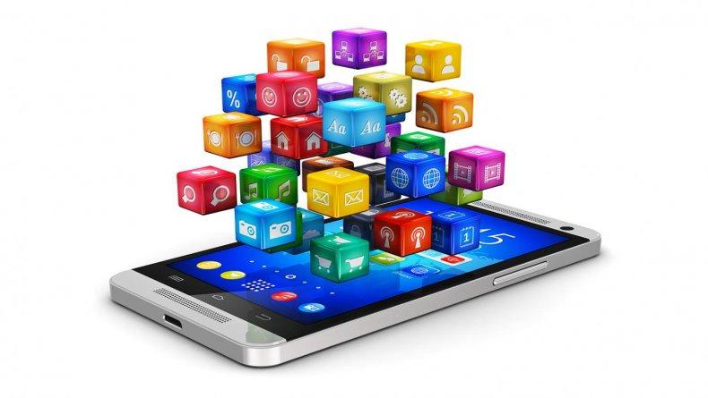 Öğrenci Kariyeri - : Mutlaka Kullanmanız Gereken 4 Mobil Uygulama