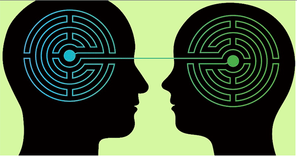Neden İletişemiyoruz? İletişimde Empatinin Gücü!