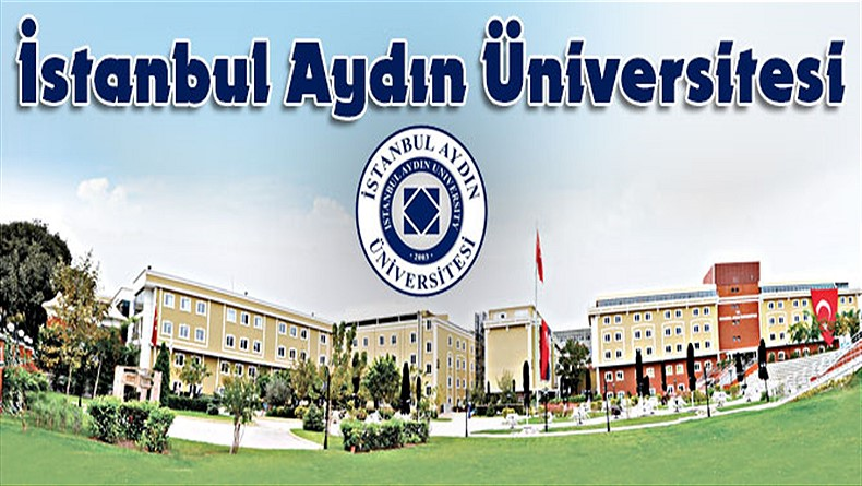 Endüstri Mühendisliği Tercihinde İstanbul Aydın Üniversitesi