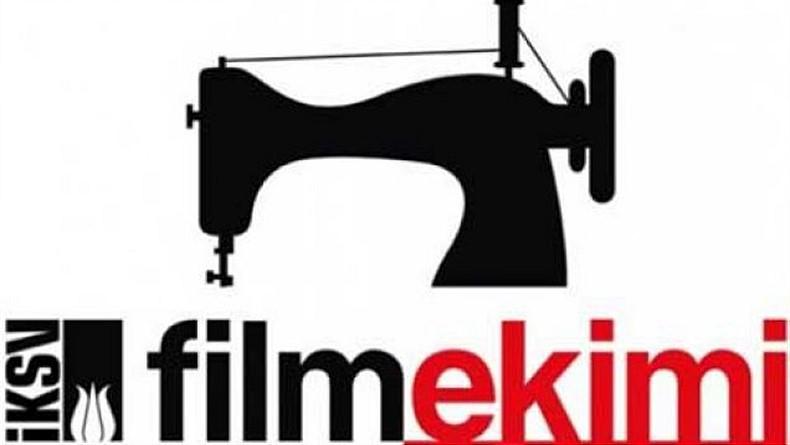 Öğrenci Kariyeri: Ekimde Film Başkadır - Film Severler Buraya!