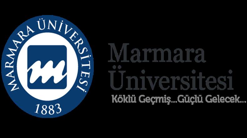 Marmara Üniversitesi Kimya Mühendisliği Bölümü'nü Tanıyalım