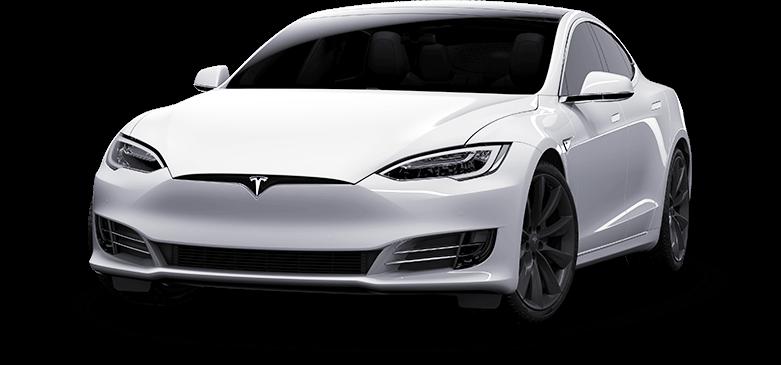 Tesla'nın Üreteceği Yeni Araçların Tümü Sürücüsüz Olacak