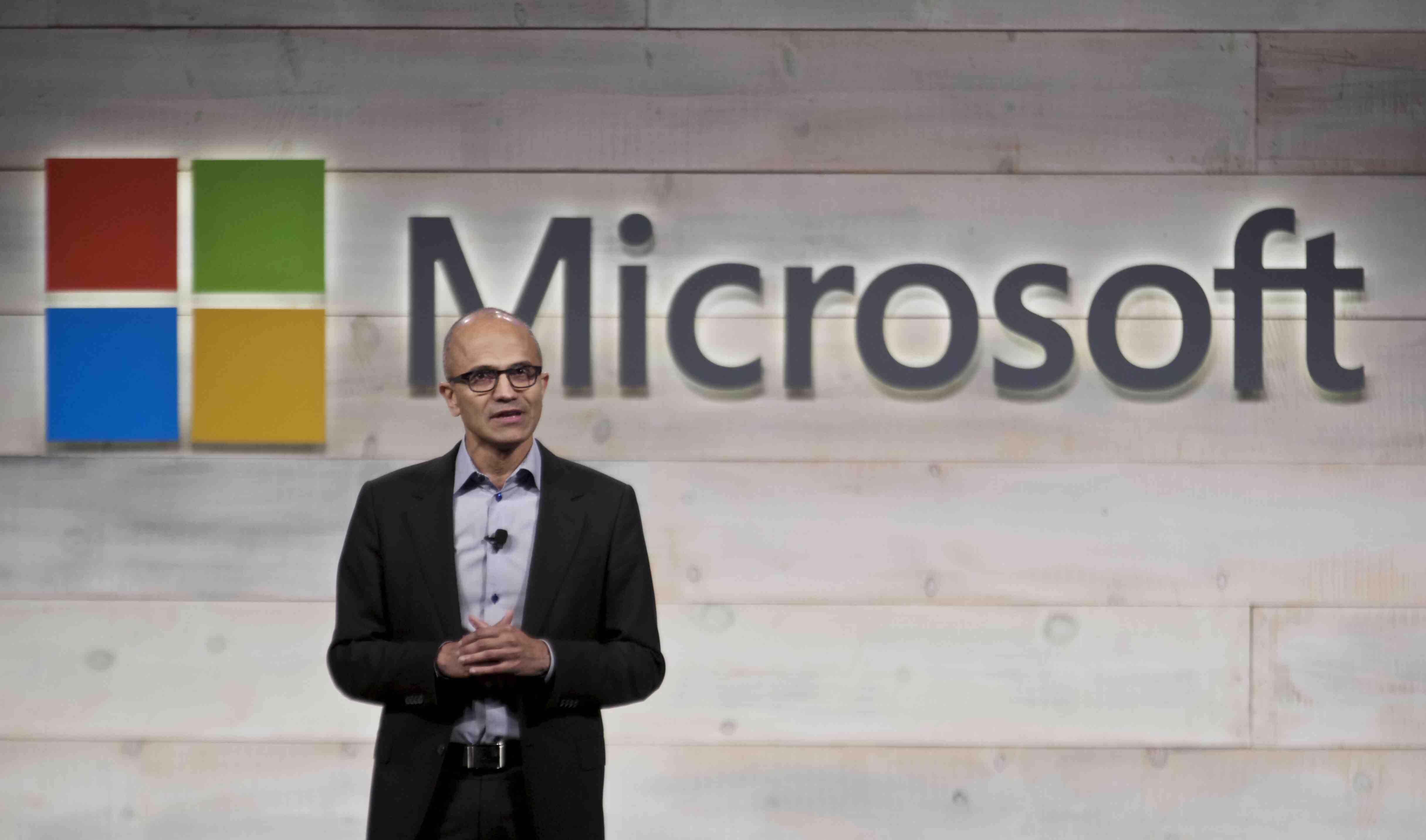 Öğrenci Kariyeri - Teknoloji & Bilim: Microsoft: Toplantıların Verimliliği Katılımcıların Vücut Diline Göre Ölçülecek
