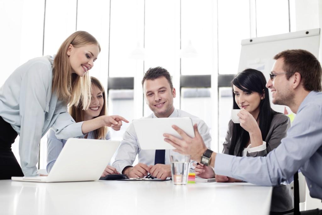 Öğrenci Kariyeri - : 40 Binden Fazla Özgeçmiş İnceleyen İş Kadınından, CV'lerde Yapmamanız Gereken 8 Kritik Hata!