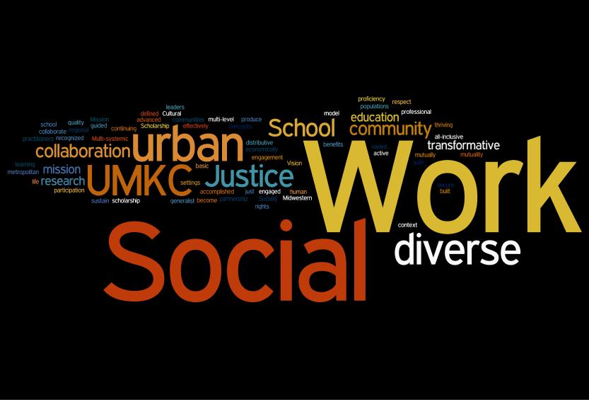 Sosyal Devlet Olma Yolunda Bir Adım: Sosyal Hizmetler Bölümü!