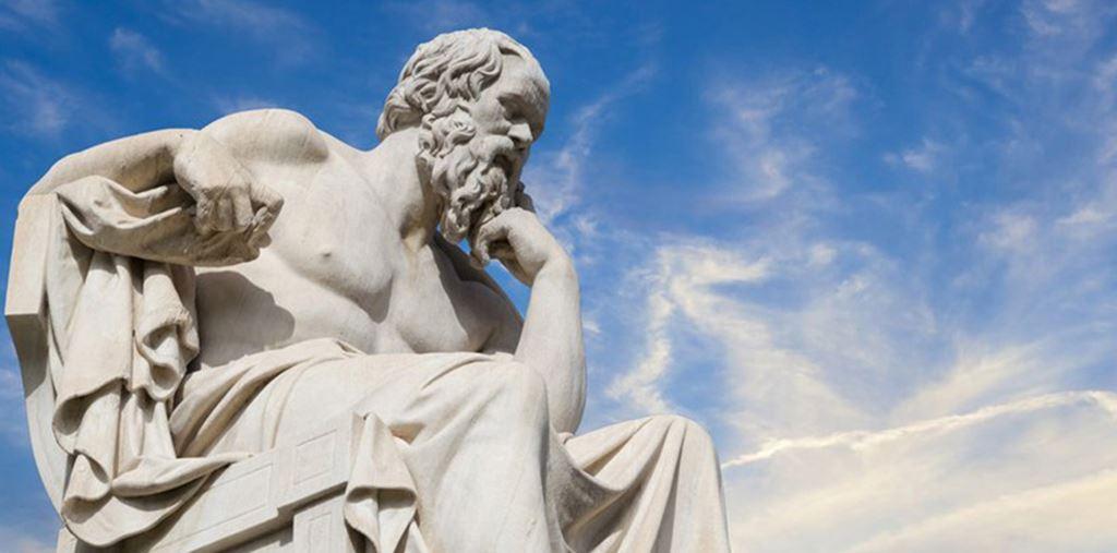 Öğrenci Kariyeri: Felsefe İle İlgilenenlerin Bilmesi Gereken 23 Terim!