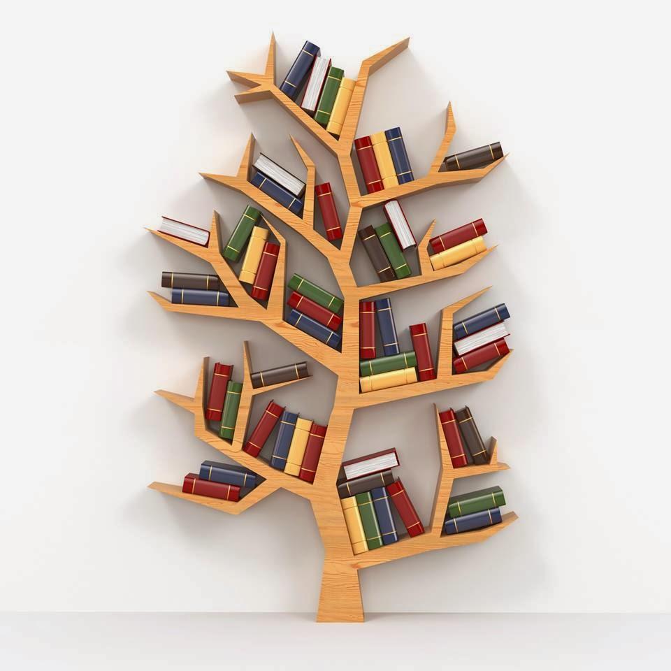 Öğrenci Kariyeri - : Ekonomi Meraklılarının Okuması Gereken 5 Mükemmel Kitap!