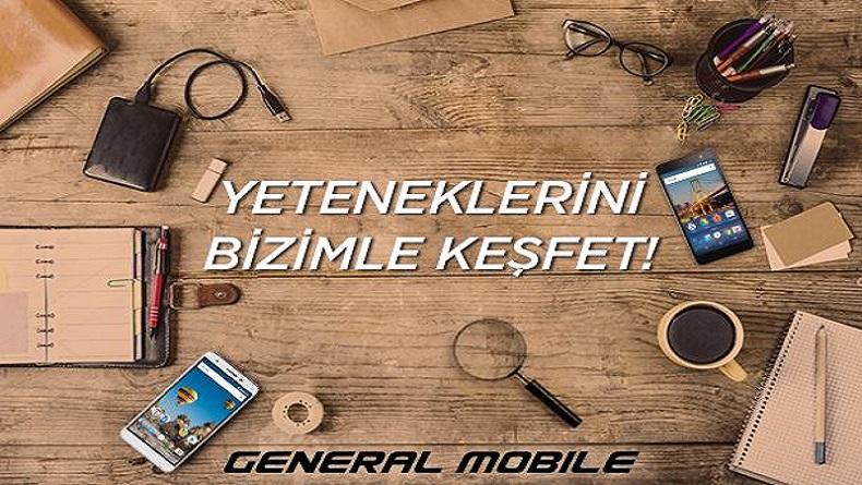 Telpa Telekomünikasyon Proje Stajyerlerini Arıyor!