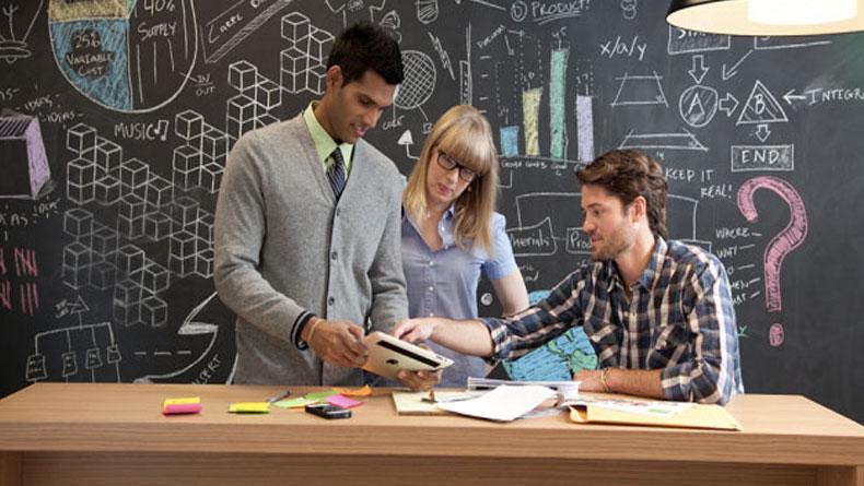 Öğrenci Kariyeri: Kaçırmamanız Gereken Etkinlikler ve Başvurular