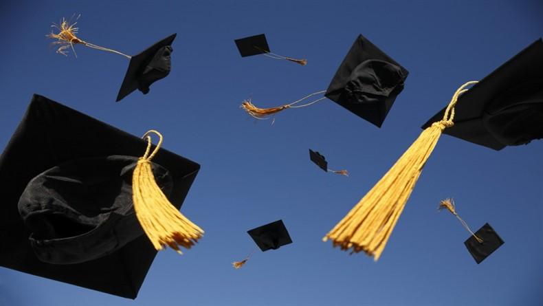Öğrenci Kariyeri - : Üniversite Seçilirken Dikkat Edilmesi Gerekenler